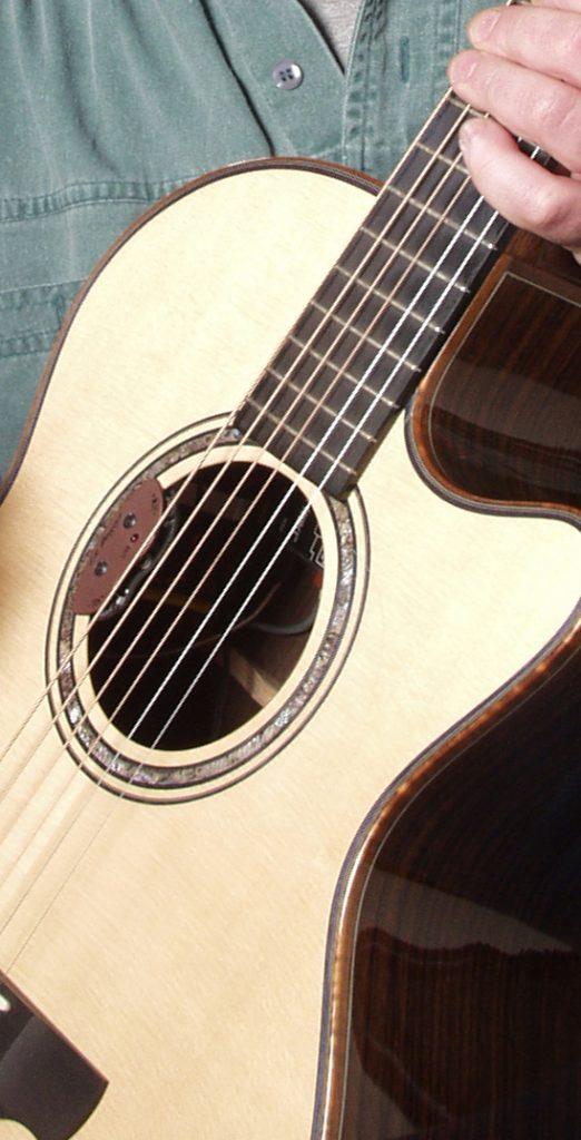 home-chitarra-3