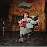 concerto Calabria-Capopiccolo